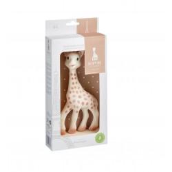 Grande Sophie la girafe