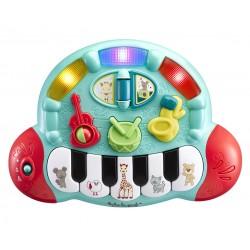 Piano'folies